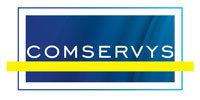 Comservys