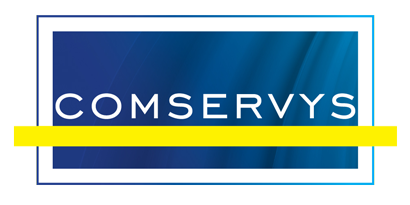 Logo Comservys